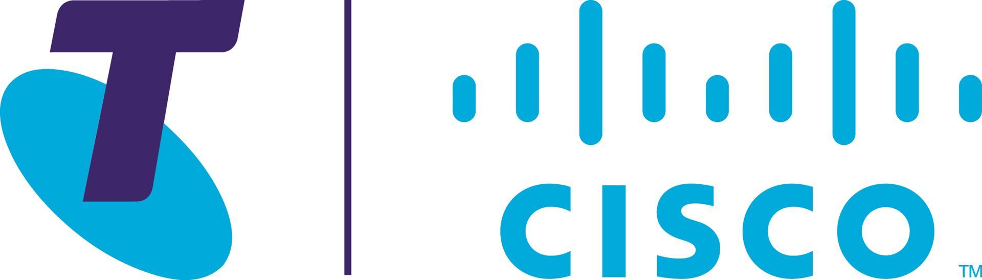 telstra_cisco_icon_xq_market_leadership