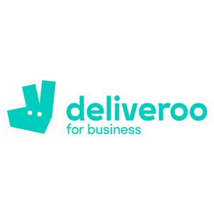 Deliveroo For Business